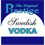фото PR Swedish Vodka 20 ml Essence