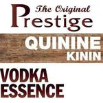 фото PR Quinine Vodka 20 ml Essence