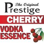 фото PR Cherry Vodka 20 ml Essence