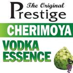 фото PR Cherimoya Vodka 20 ml Essence