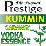 фото PR Caraway Vodka 20 ml Essence