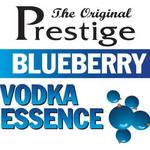 фото PR Blueberry Vodka 20 ml Essence