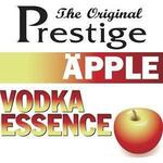 фото PR Apple Vodka 20 ml Essence